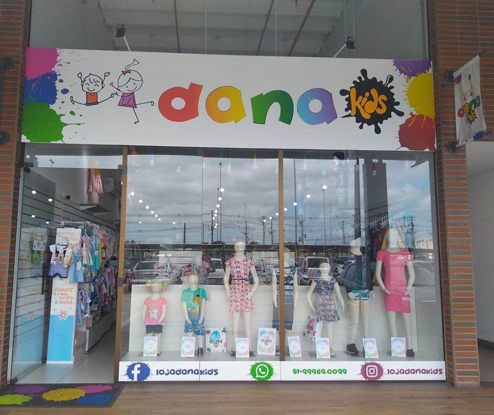 Dana Kids