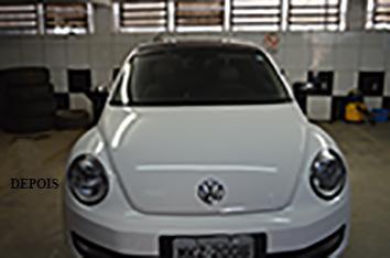 Sette Car