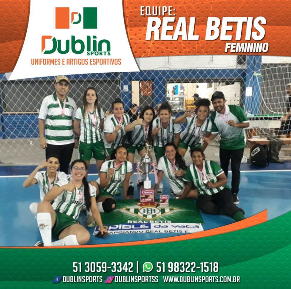 Dublin Sports