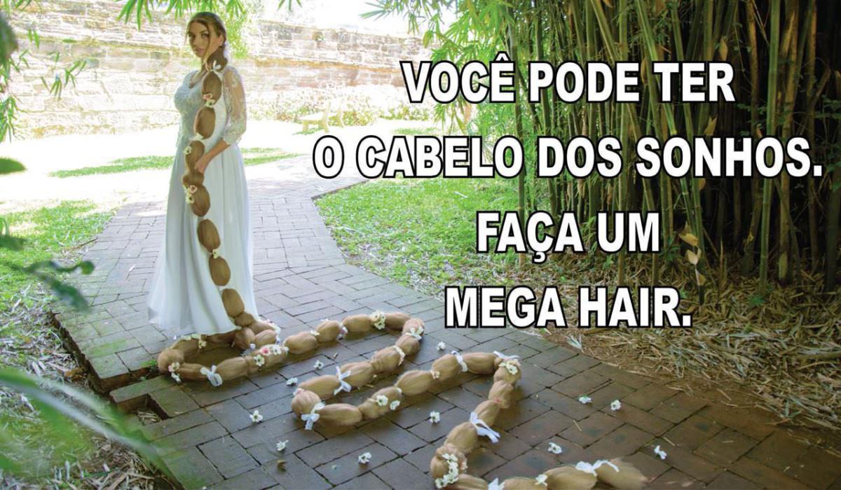 Samanta Freitas