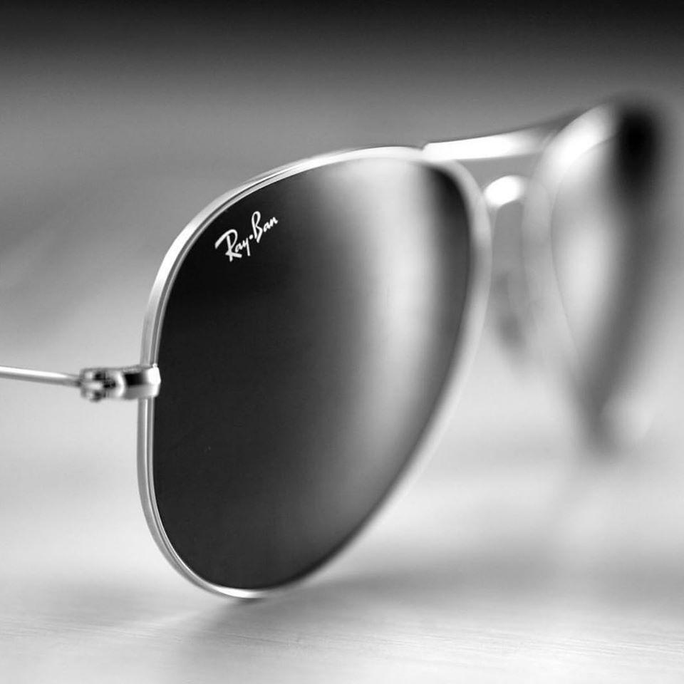 Armazém do Óculos