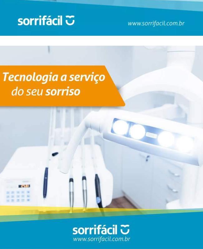 Sorrifácil - Bento Gonçalves