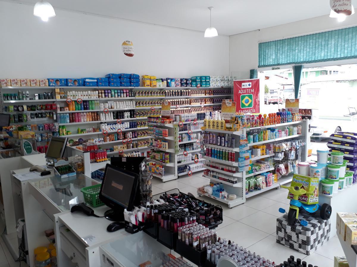 Tchê Farmácias