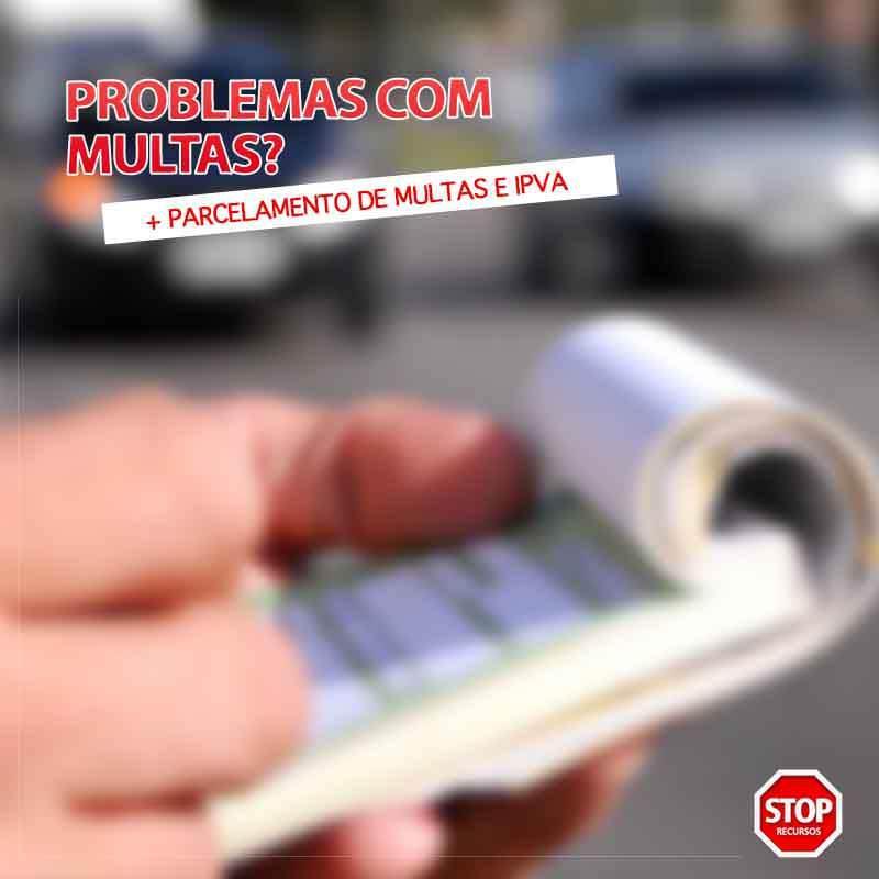 STOP Recursos São Leopoldo