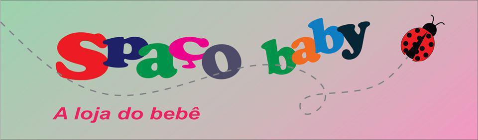 Spaço Baby