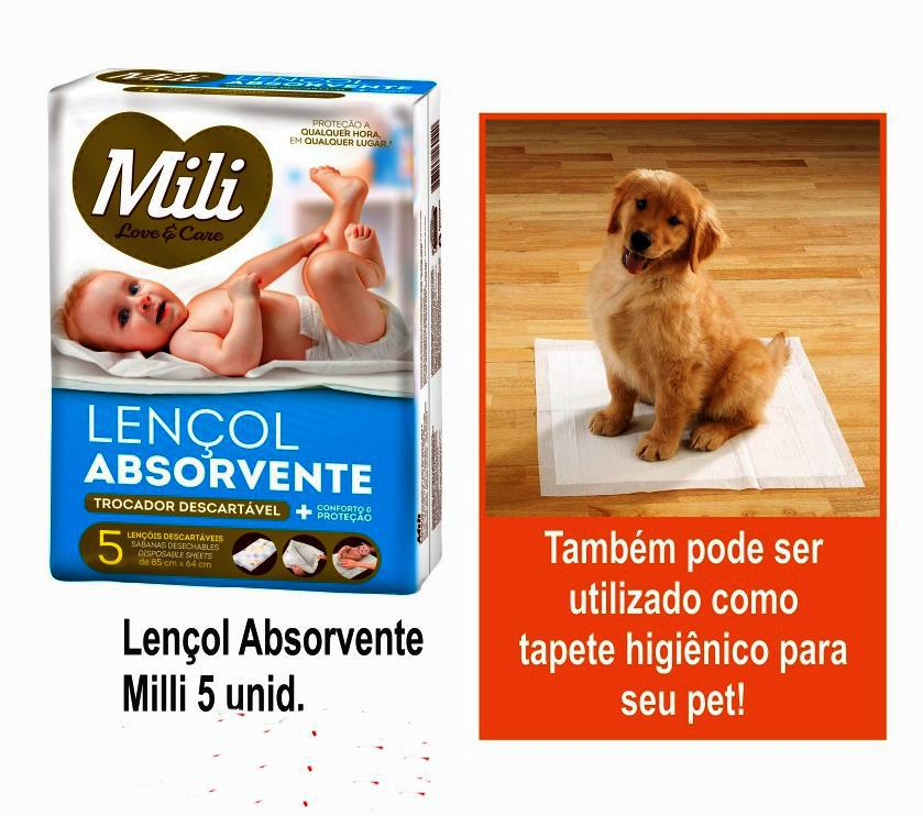 Farmácias Bom Lar