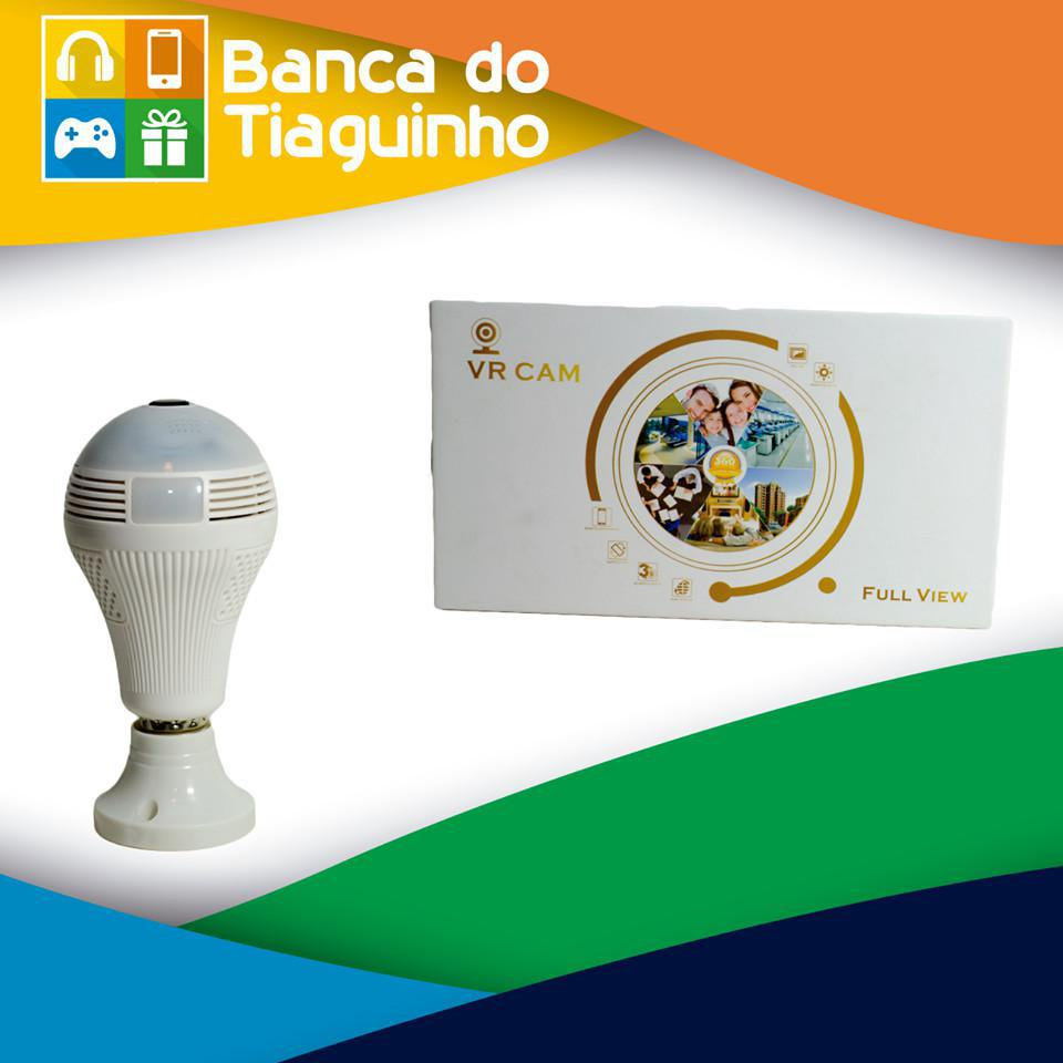 Banca do Tiaguinho