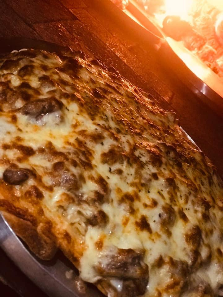 Riograndense Pizzaria