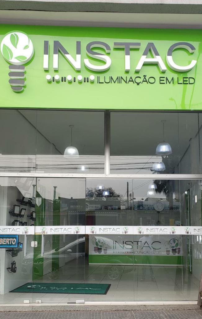 Instac LED
