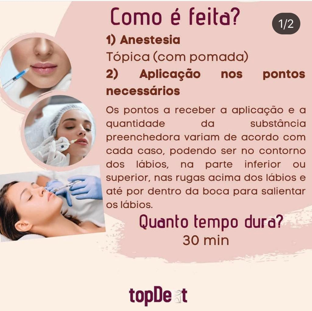 Top Dent