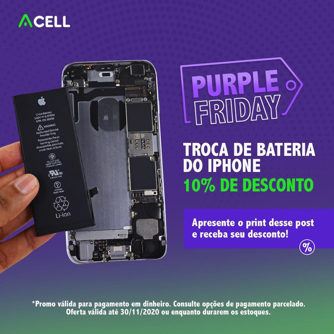 Acell Telecom