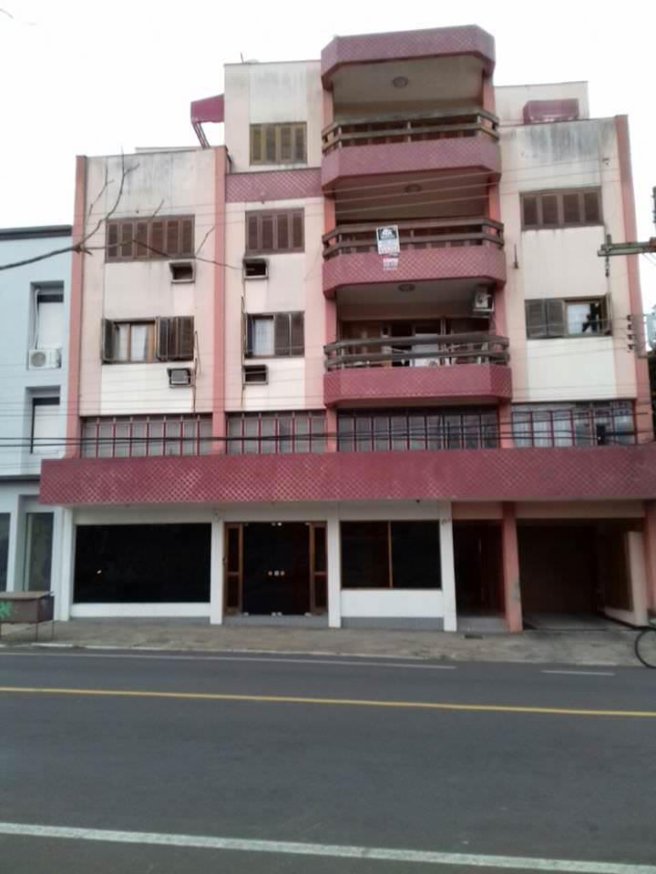 Imobiliária Juarez