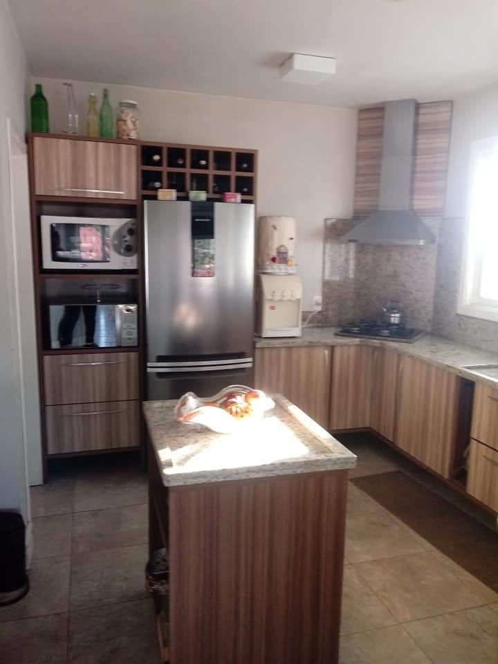 Venda: linda casa de esquina em Sapucaia do Sul R$ 850.000,00 - Maitelli Assessoria
