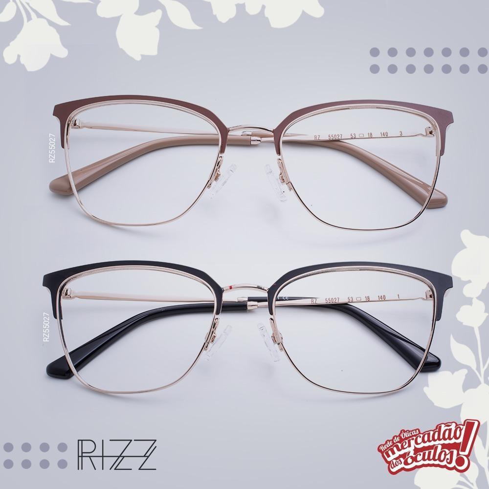 Mercadão dos Óculos