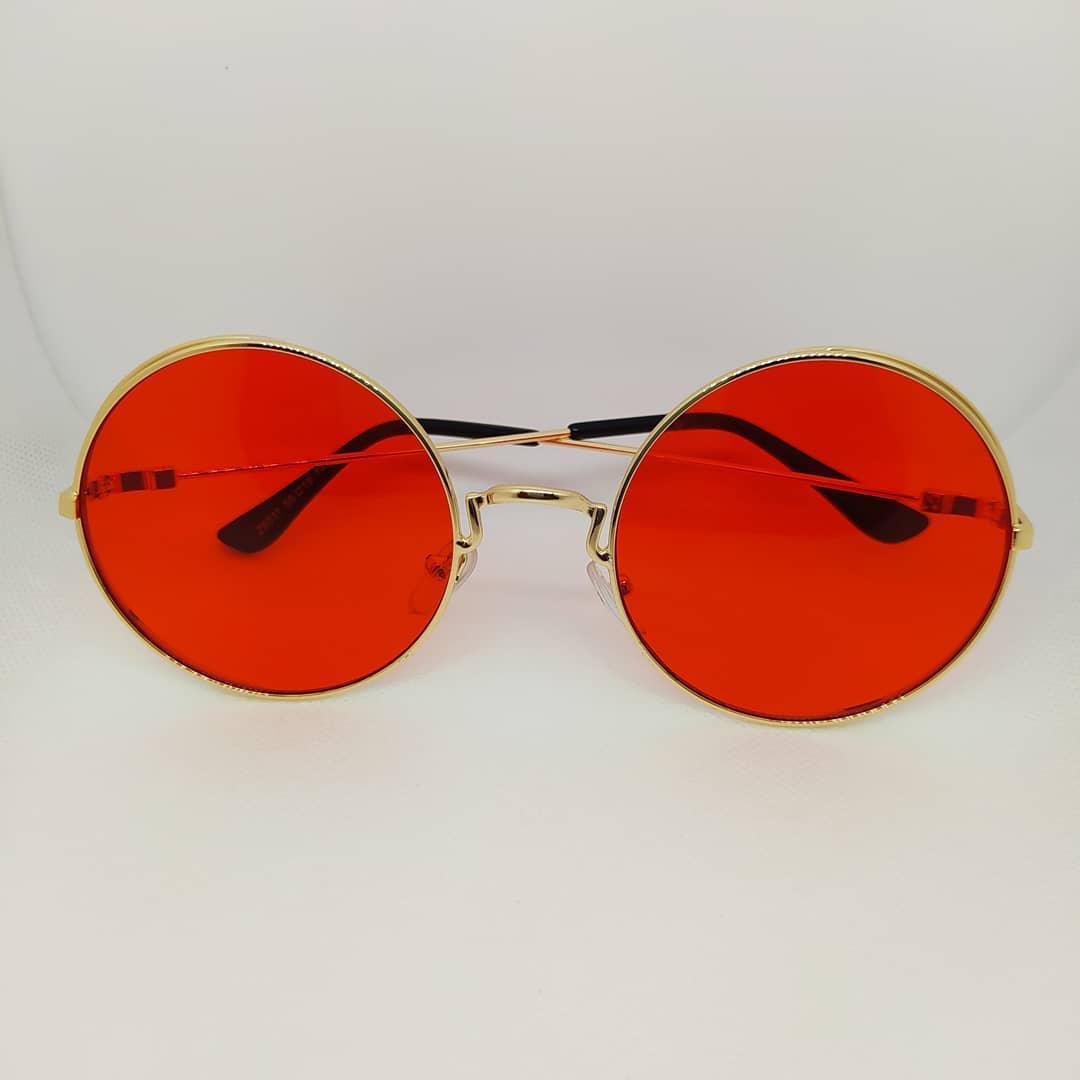 Ótica Óculos e Grau