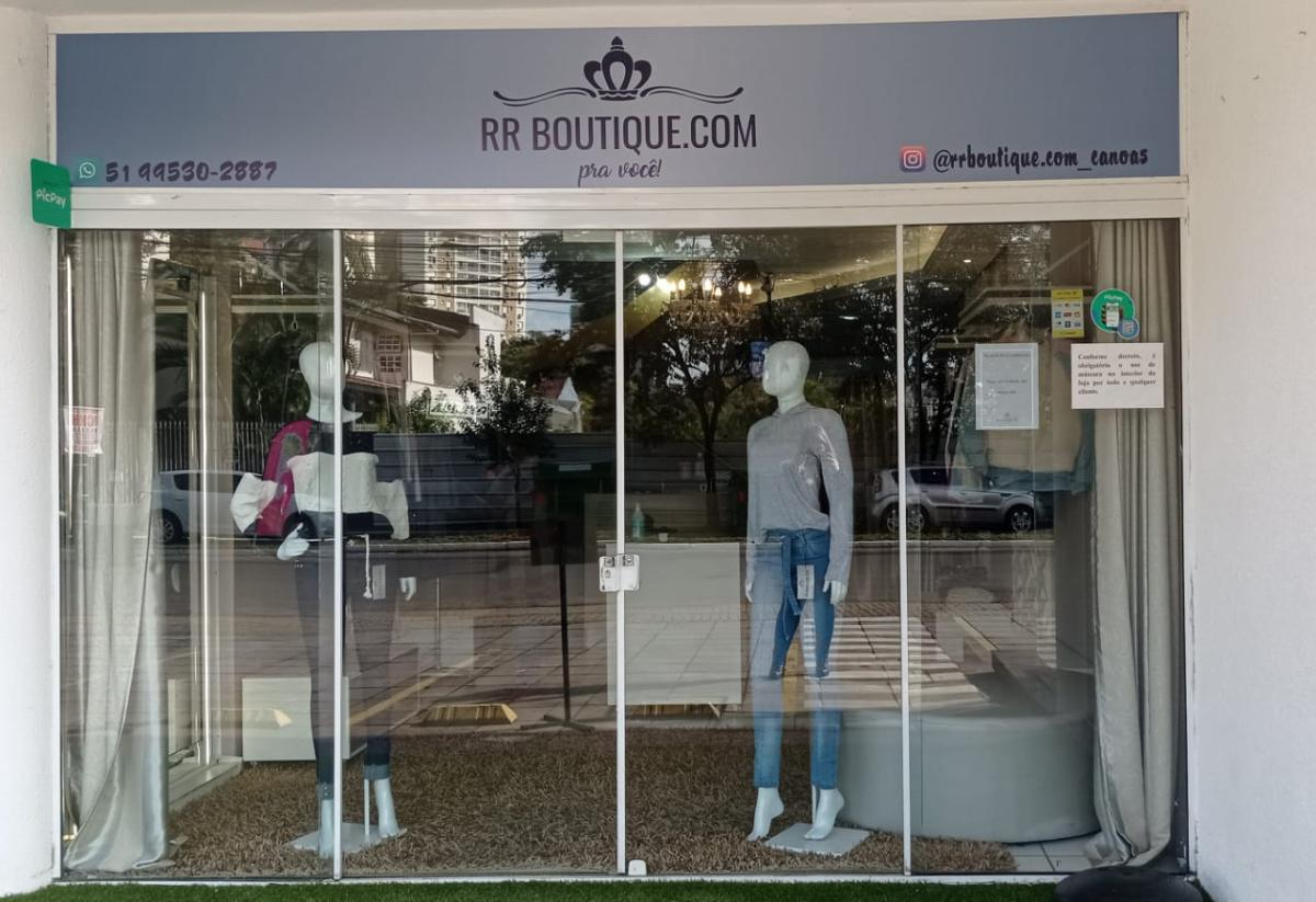 RR Boutique.com