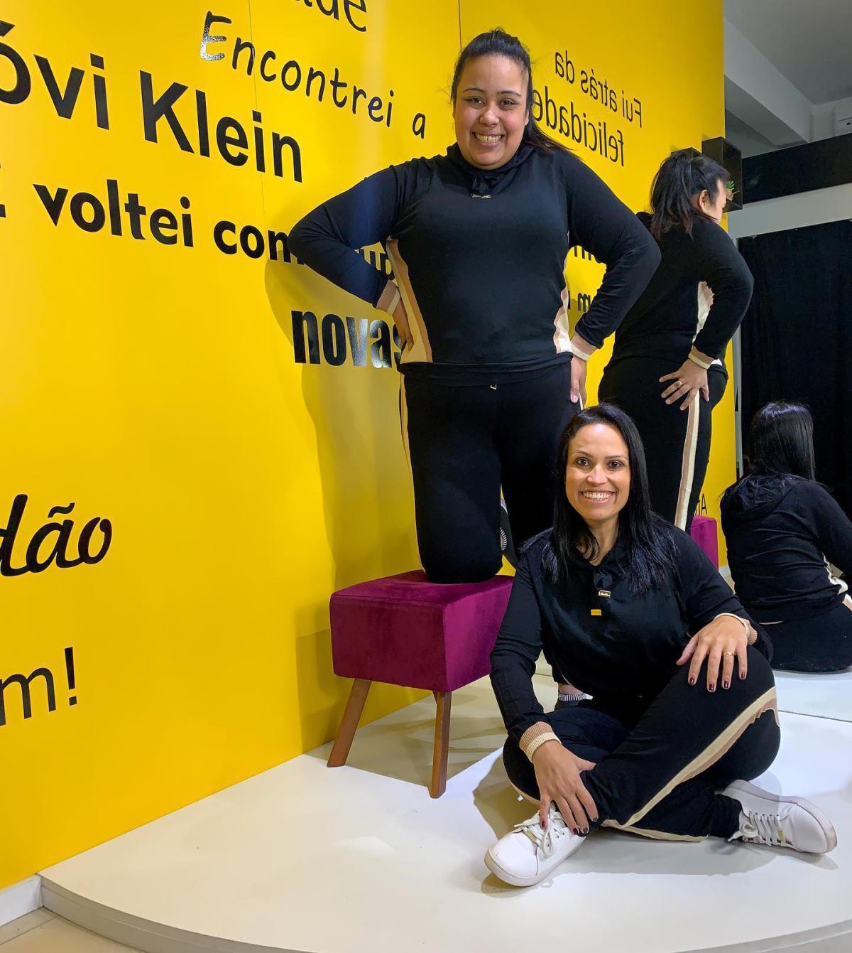 Tóvi Klein Store