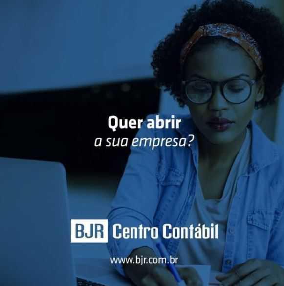 BJR Centro Contábil