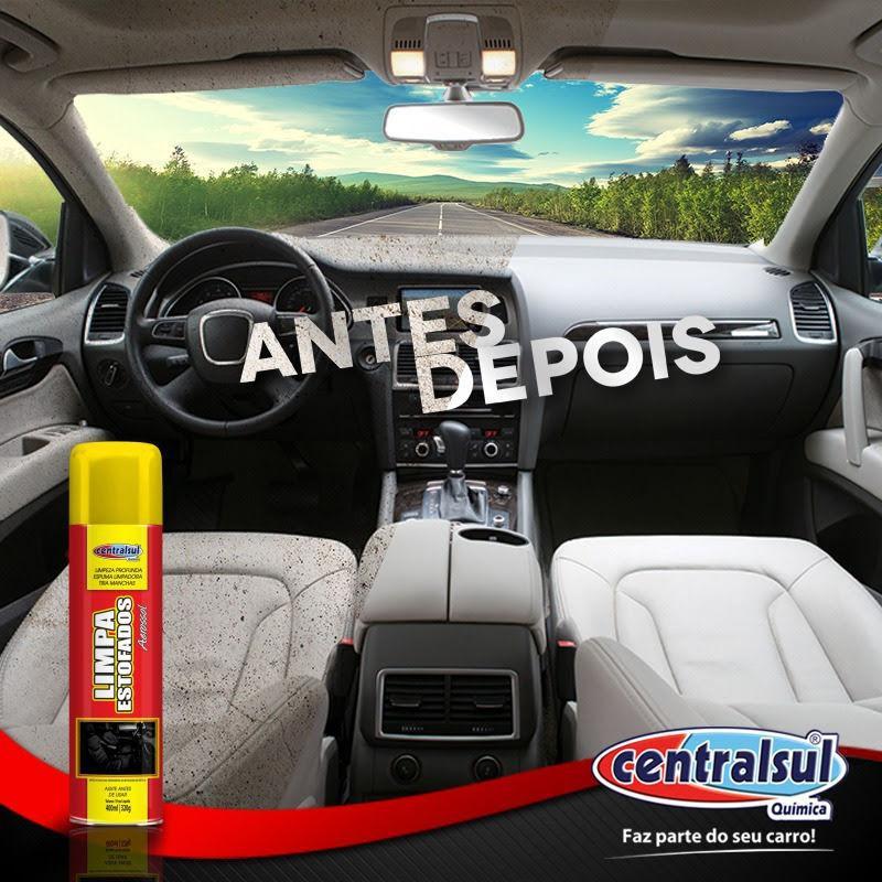 GL Car Auto Peças