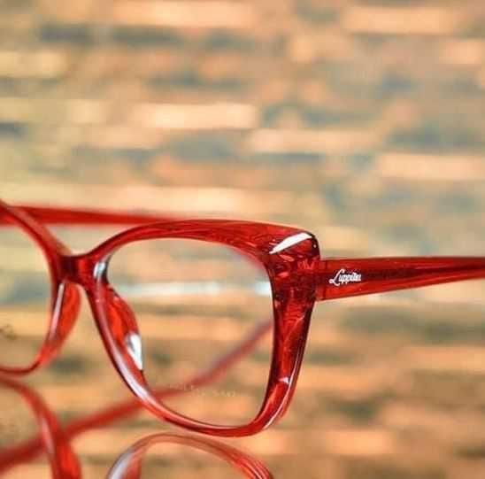 Ateliêr dos Óculos