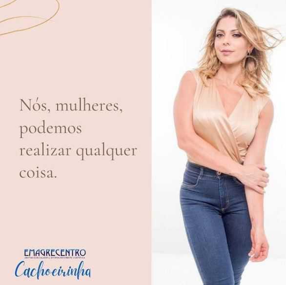 Emagrecentro Cachoeirinha