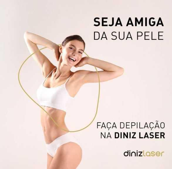 Diniz Laser