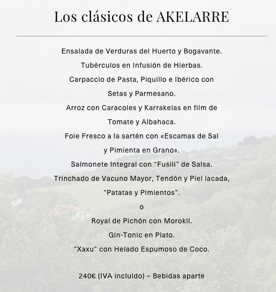 Akelare