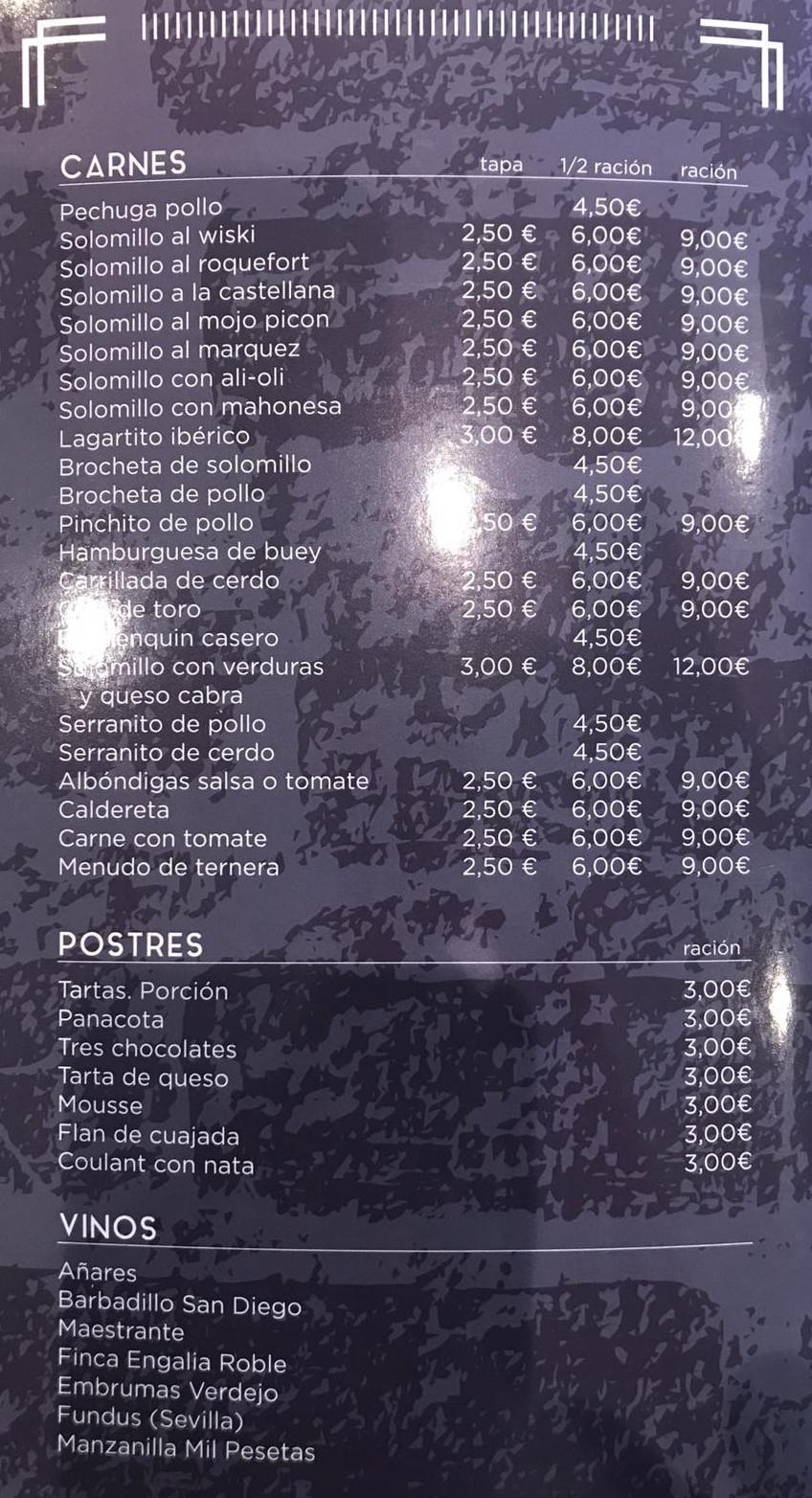 Maestranza 41008