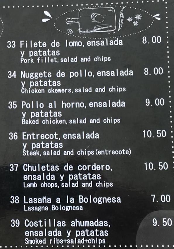 Venezia coffee bar