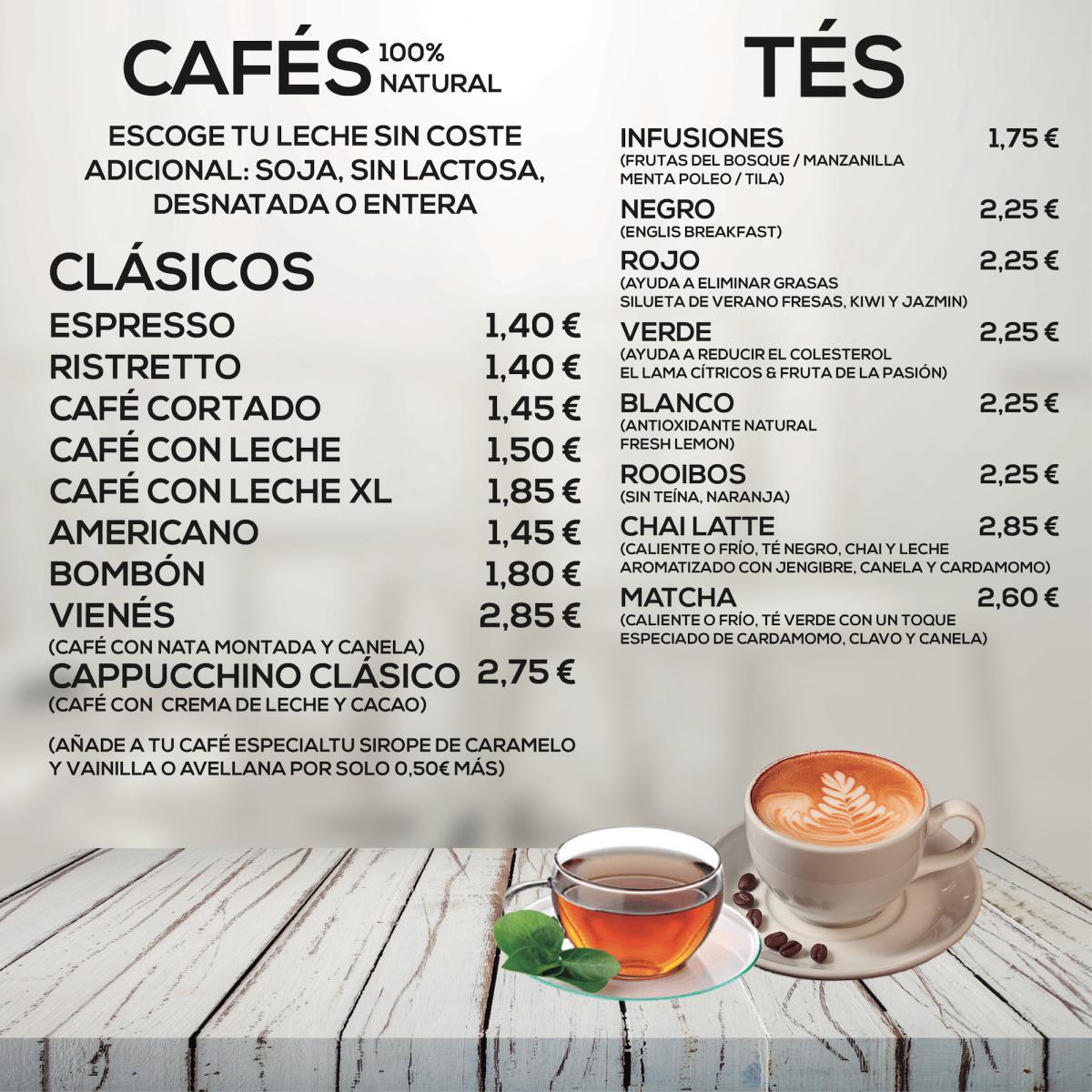Café de Oporto