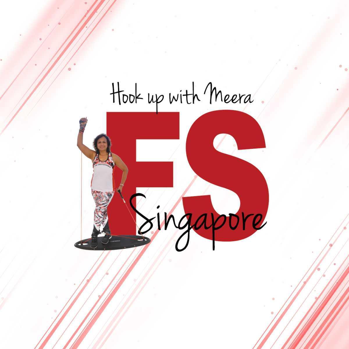 Instructor Training - Singapore, Singapore