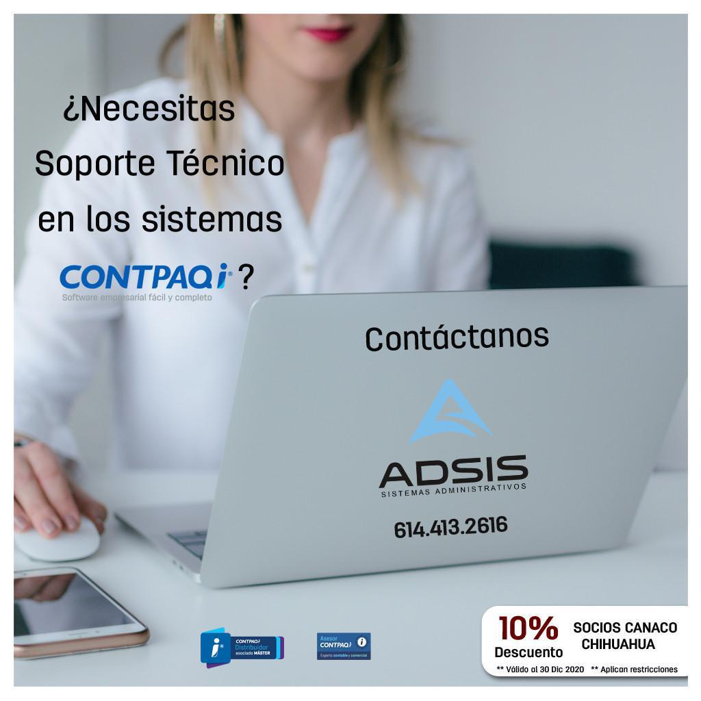 ADSIS 2