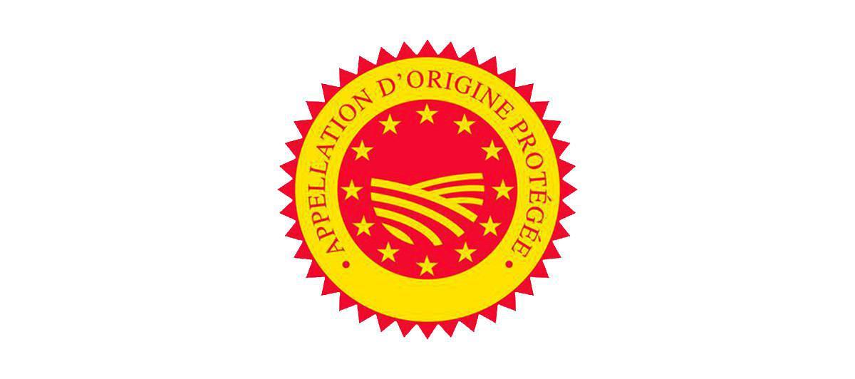 AOP Côtes de Millau