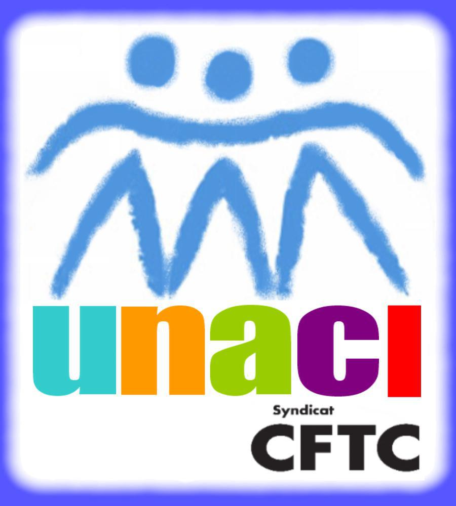 Union nationale des agents communaux et intercommunaux (UNACI-CFTC)