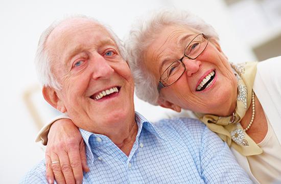 Union fédérale des retraités des collectivités territoriales (UFR/CT-CFTC)