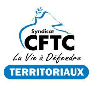 Comptes de la FNACT CFTC 2016