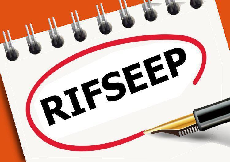 Les freins au déploiement du Rifseep bientôt levés...