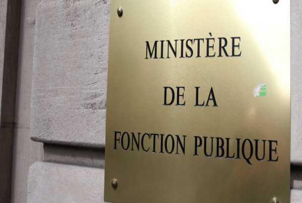 Loi de transformation de la Fonction Publique promulguée
