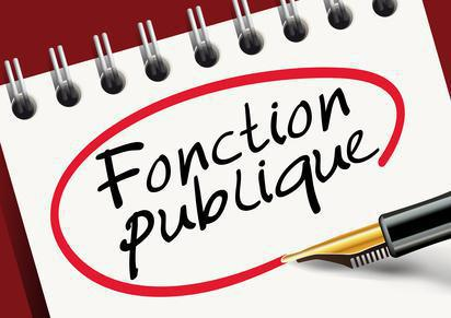 LOI DU 6 2019 DE TRANSFORMATION DE LA FONCTION PUBLIQUE