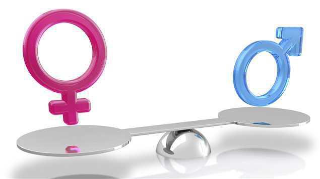 EGALITÉ PROFESSIONNELLE FEMMES-HOMMES (suite)