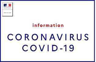 Courrier aux ministres ordonnance no 2020-430 du 15 avril 2020