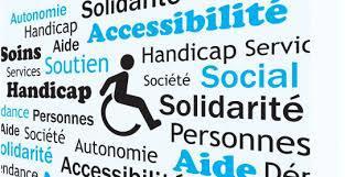 Les grandes lignes du plan de déconfinement pour les personnes en handicap