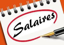 SUIVI DU RDV SALARIAL 2019 DES ENGAGEMENTS TENUS