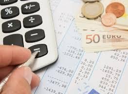 Gipa hausse de la CSG prime de précarité Les suites données au rendez vous salarial