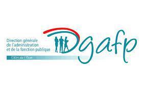 Circulaire de la DGAFP du 10 novembre 2020 relative à l'identification et aux modalités de prise en charge des agents publics civils reconnus personnes vulnérables.