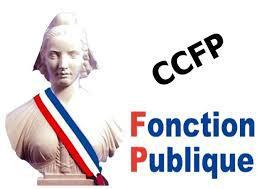 Rapport annuel sur l'état de la Fonction Publique, «Faits & Chiffres» édition 2020