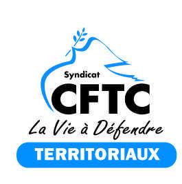 DÉCLARATION LIMINAIRE CFTC TERRITORIALE, ETAT, HOSPITALIÈRE.