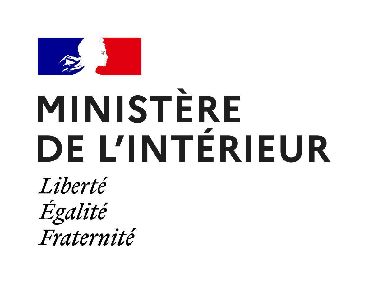 Le Ministre de l'intérieur répond à David Méseray Président de la CFTC-Police Municipale