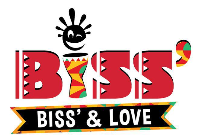 Biss and Love
