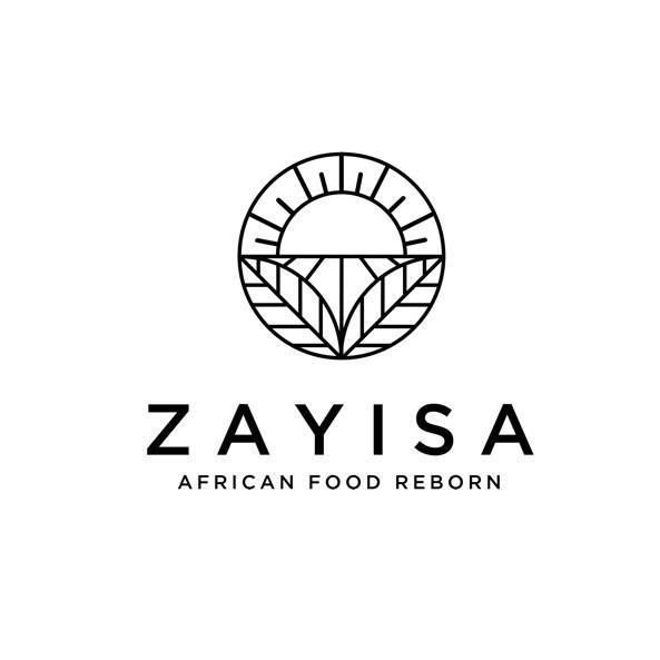 Zayisa